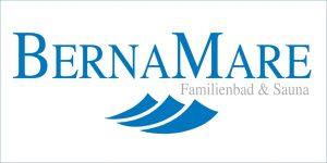 Sponsor TSV Bernau Fußballabteilung - BernaMare