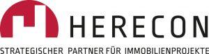 Sponsor TSV Bernau Fußballabteilung - Herecon