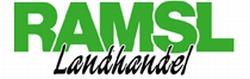 Sponsor TSV Bernau Fußballabteilung - Ramsl Landhandel