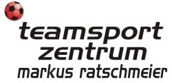 Sponsor TSV Bernau Fußballabteilung - Teamsport Zentrum Ratschmeier