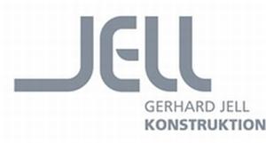 Sponsor TSV Bernau Fußballabteilung - JELL