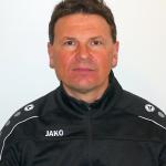Martin Michaeler